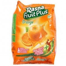 RASNA FRUIT PLUS ORANGE