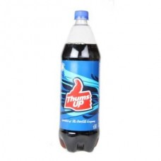 THUMS UP SOFT DRINK 1.25 LITER