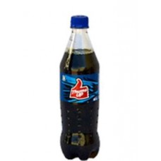 THUMS UP 600 ML