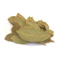 BAY LEAVES ( TEJ PATTA )