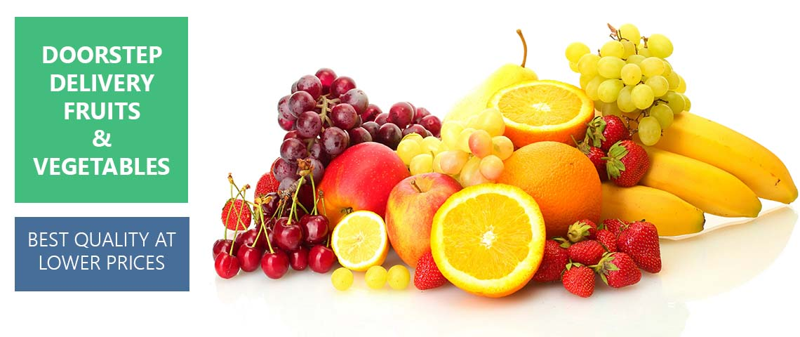 online fruits and veg delivery in kolkata