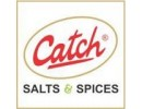 catch spices buy online kolkata
