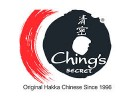 chings buy online kolkata
