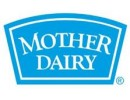 mother diary buy online kolkata