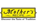 mothers recipe buy online kolkata
