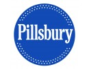 pillsburry buy online kolkata