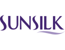 sunsilk buy online kolkata