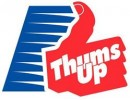 thums up buy online kolkata