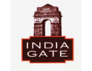 india gate buy online kolkata