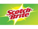 scotch brite buy online kolkata