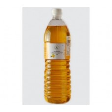 24 Mantra Organic Cold Pressed Safflower Oil 1 Ltr