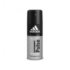 Adidas Dynamic Pulse Deo Spray