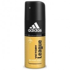 Adidas Victory League Deo Spray
