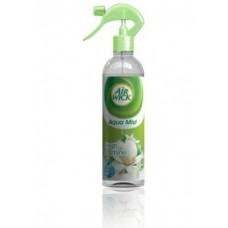 Air Wick Aqua Mist Fresh Jasmine Air Freshener 345 ml