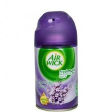Air Wick Freshmatic Lavender Dew Automatic Refill 250 ml