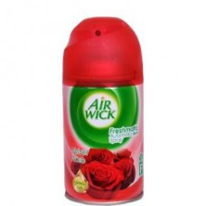 Air Wick Freshmatic Velvet Rose Automatic Refill 250 ml