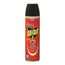 Allout Crawling Insect Killer 425ml
