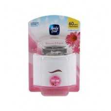 Ambi Pur Blossoms & Breeze Air Freshener 60 Days