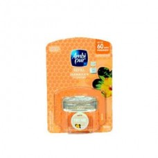 Ambi Pur Hawaiian Flowers Air Freshener Refill 60 Days