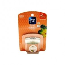 Ambi Pur Hawallan Flowers Air freshner 5.5 ml
