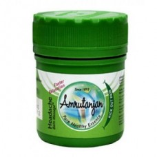Amrutanjan Headache Balm 30 ml