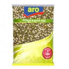Aro Moong Chilka Dal 1kg