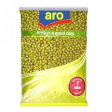 Aro Moong Whole Dal 5kg