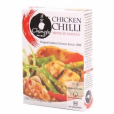Ching's Chilli Chicken Miracle Masala 60 Gm