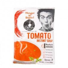 Ching's Instant Tomato Soup 30 Gm Pouch