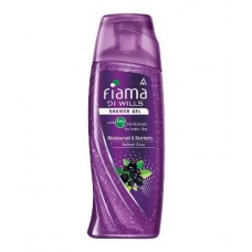 Fiama Di Wills Enlivening Beads Blackcurrant & Bearberry Shower Gel