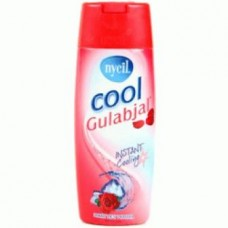 Nycil Cool Gulabjal Talc