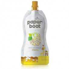 Paperboat Jaljeera 250 Ml