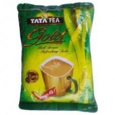 Tata Tea Gold Leaf 250 Gm