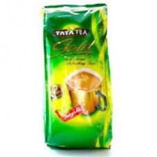 Tata Tea Gold Leaf Natural Red Tea 100 Gm