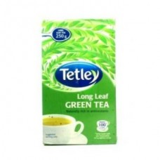 Tata Tetley Green Tea 250 Gm