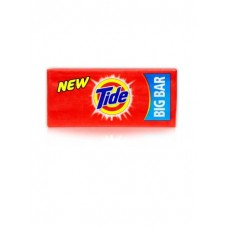 Tide Plus Detergent Bar 250g