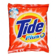 Tide Plus Detergent Powder 2Kg