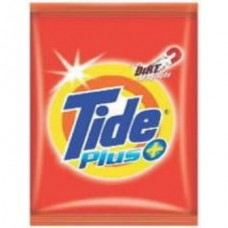 Tide Plus Detergent Powder 4kg