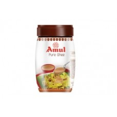 Amul Brown Ghee 200ML