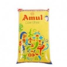 Amul Cow Ghee Pouch 500ML