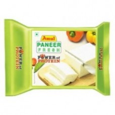 Amul Fresh Block Paneer 200g