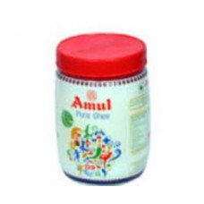 Amul Ghee Jar 200ML