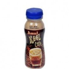 Amul Kool Cafe 200 ML