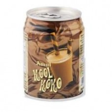 Amul Kool Koko Can 180ML