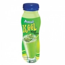 Amul Kool Royal 200 ML
