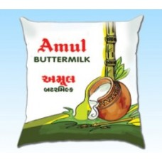 Amul Pouch Butter Milk 500ML