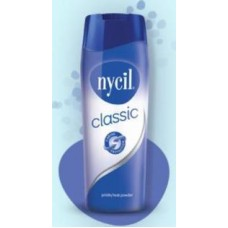 Nycil Classic Prickly Heat Powder 150g