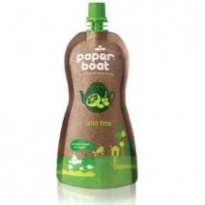 Paper Boat Tulsi Iced Tea 250ML