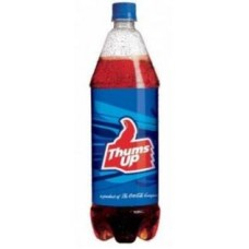 Thums Up Pet Bottle 500ML