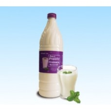 Amul Prolife Buttermilk 1 Litre